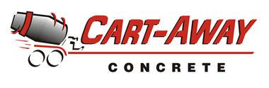 cart-away logo for WOC email..jpg